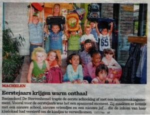20130903-nieuwsblad